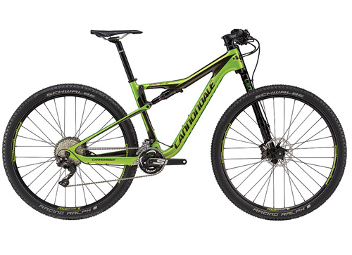 CANNONDALE-SCALPEL-4